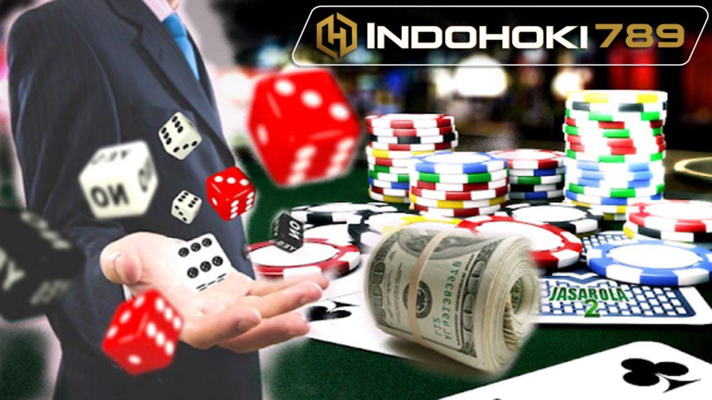 Cara Menjaga Keuntungan Dalam Taruhan Poker Online